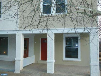 6 GLENWOOD AVE Collegeville, PA MLS# 6507477