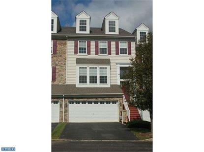 2705 WHITTLEBY CT West Chester, PA MLS# 6507589