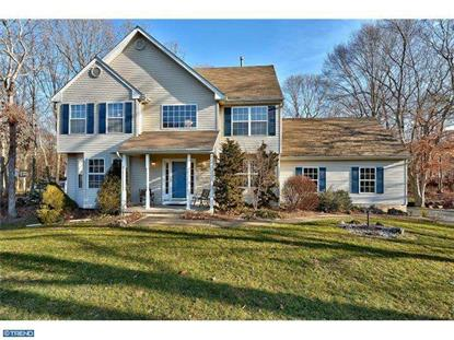 325 WARWICK DR Cream Ridge, NJ MLS# 6507728