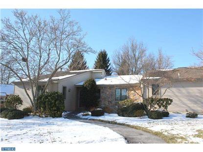 395 EATON WAY West Chester, PA MLS# 6507752