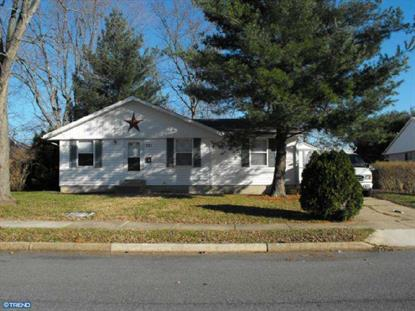333 POST BLVD Dover, DE 19904 MLS# 6508218