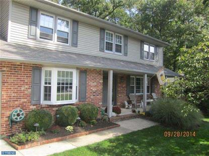 1013 WOODSTREAM DR Wilmington, DE MLS# 6508316