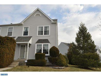 2419 NORRINGTON DR Norristown, PA MLS# 6508330