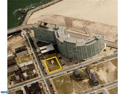 120 ORIENTAL AVE Atlantic City, NJ MLS# 6508344