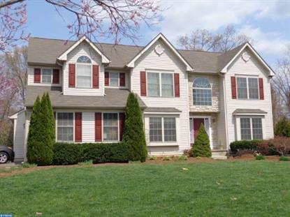 58 DOE RUN DR Franklinville, NJ MLS# 6508515