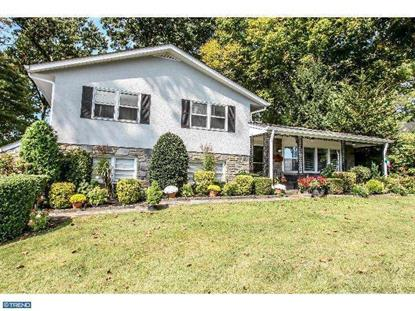704 BARCLAY LN Broomall, PA MLS# 6508635