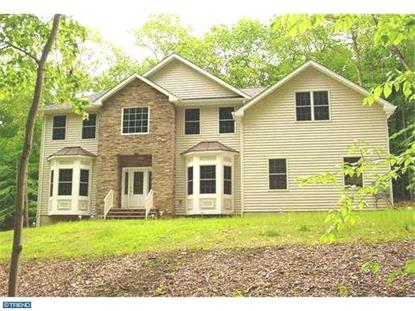 34 STONE HILL RD Cream Ridge, NJ MLS# 6508814