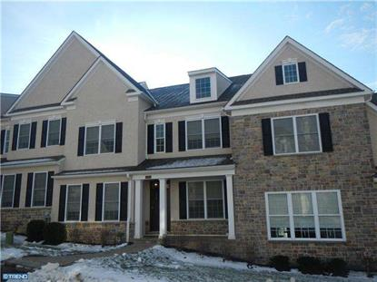 418 RAVENSCLIFF DR Media, PA MLS# 6509484