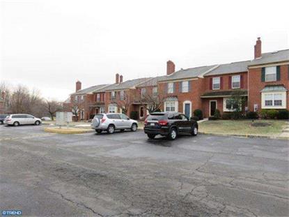 1303 VILLAGE GREEN DR Gilbertsville, PA MLS# 6509488