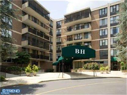 8302 OLD YORK RD #A23 Elkins Park, PA MLS# 6509515