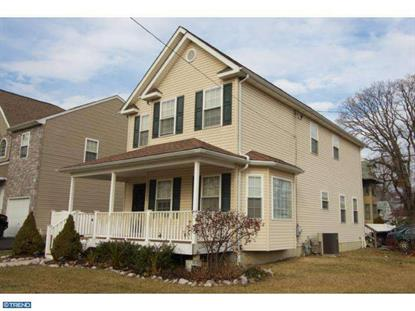 200 SYCAMORE AVE Folsom, PA MLS# 6509607
