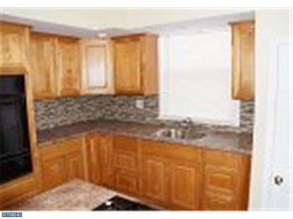 345 MAYPOLE RD Upper Darby, PA MLS# 6509698