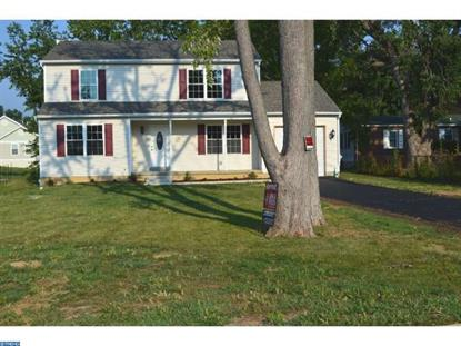 212 W FORESTVIEW RD Brookhaven, PA MLS# 6509758