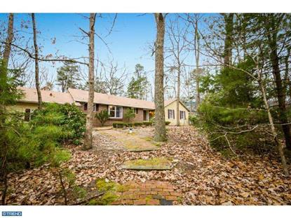 351 INDIAN MILLS RD Shamong, NJ MLS# 6509773