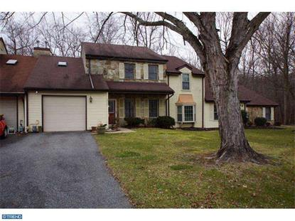 305 PINE VALLEY RD Dover, DE MLS# 6509869