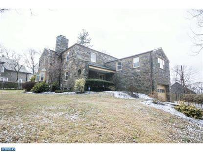 330 CHERRY BEND Merion Station, PA MLS# 6510329