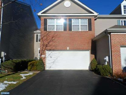 151 LYDIA LN West Chester, PA MLS# 6510587