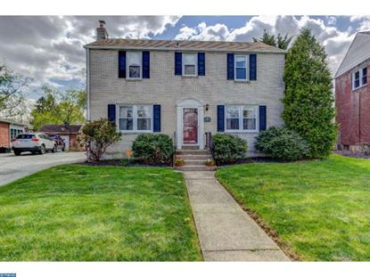 104 SANDRA RD Wilmington, DE MLS# 6510803