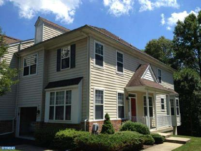 134 SUNNYHILL DR Exton, PA MLS# 6510804