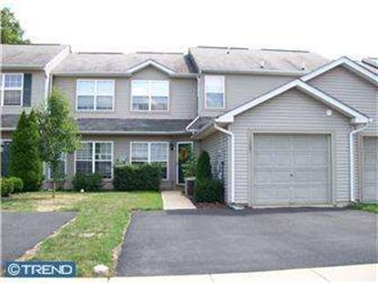 1207 ARBOR CT Quakertown, PA MLS# 6510889