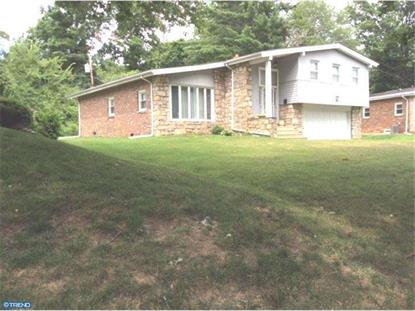 575 GENERAL PATTERSON DR Cheltenham, PA MLS# 6511006