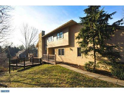 305 IRONWOOD CIR Elkins Park, PA MLS# 6511208