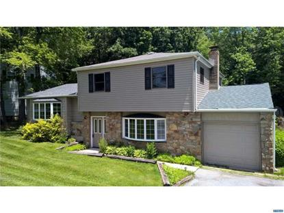 46 NEPONSET RD Wilmington, DE MLS# 6511250