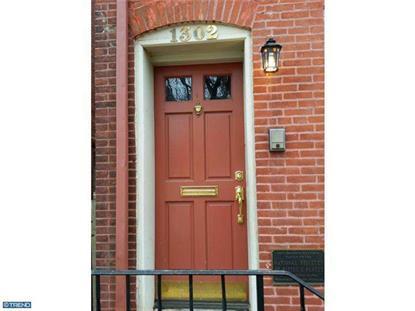 1302 W 7TH ST Wilmington, DE MLS# 6511273