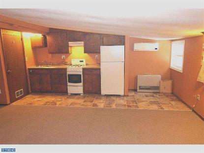 1260 FORREST AVE Dover, DE 19904 MLS# 6511495