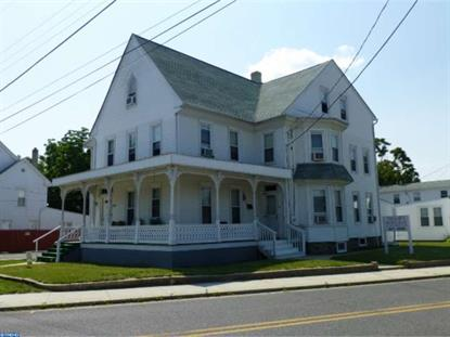 305 E ST Millville, NJ MLS# 6511507