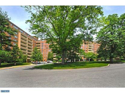7900 OLD YORK RD #506A Elkins Park, PA MLS# 6511746