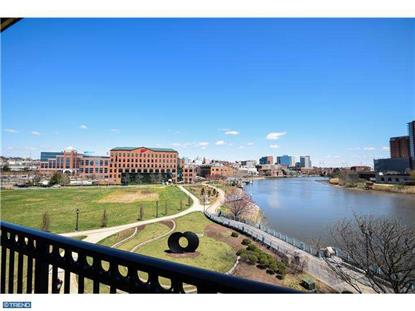 530UNIT HARLAN BLVD #407 Wilmington, DE MLS# 6511869