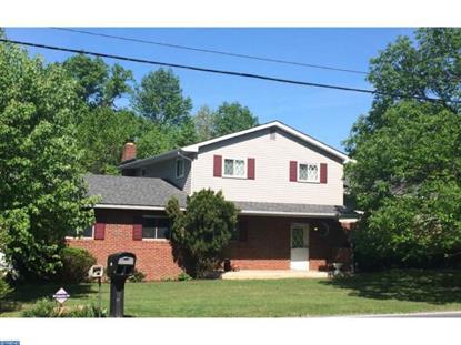 122 MOHRSVILLE RD Shoemakersville, PA MLS# 6511882