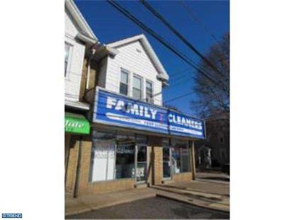 8901 WEST CHESTER PIKE Upper Darby, PA MLS# 6512394