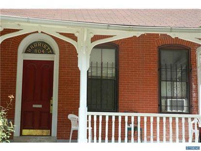 804 N FRANKLIN ST #3 Wilmington, DE MLS# 6512747