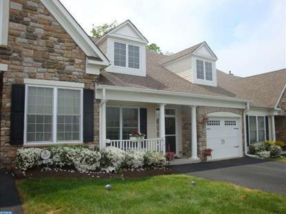 400 REAGAN DR Sellersville, PA MLS# 6513123