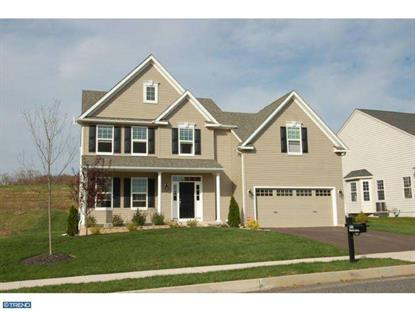 135 MASTERS DR Limerick, PA MLS# 6513297