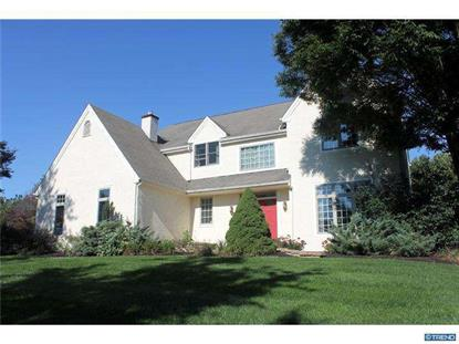 117 QUAIL LN Kennett Square, PA MLS# 6513423
