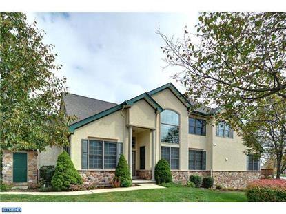 1643 YARDLEY DR West Chester, PA MLS# 6513564