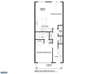 618 MAGNOLIA CT Kennett Square, PA MLS# 6513618