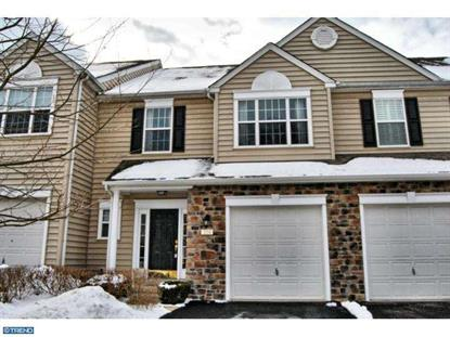 314 OXFORD LN Chalfont, PA MLS# 6513815