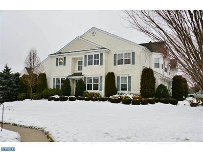 250 HONEY HOLLOW LN Chalfont, PA MLS# 6514293
