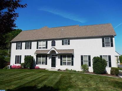 1301 WHISPERING BROOKE DR Newtown Square, PA MLS# 6514597