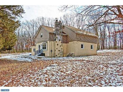 1432 MARSHALL MILL RD Franklinville, NJ MLS# 6514832
