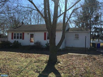 408 W HIGH ST Felton, DE 19943 MLS# 6515195