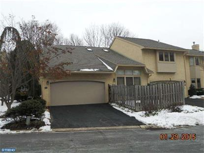 371 LINDEN DR Elkins Park, PA MLS# 6515266