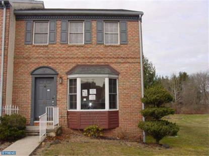 61 WINCHESTER CT Reading, PA MLS# 6515319