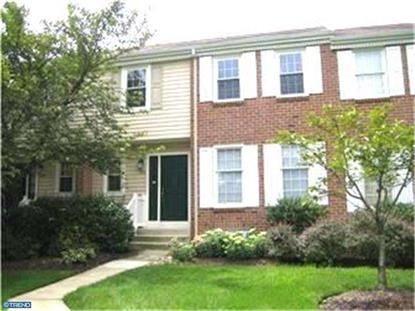 105 SOCIETY HILL Cherry Hill, NJ MLS# 6515383