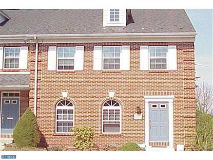 168 W RIDGE PIKE #A6 Limerick, PA MLS# 6515464