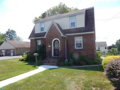 314 E BROWNING RD Bellmawr, NJ MLS# 6515471